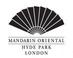 Manderin Oriental